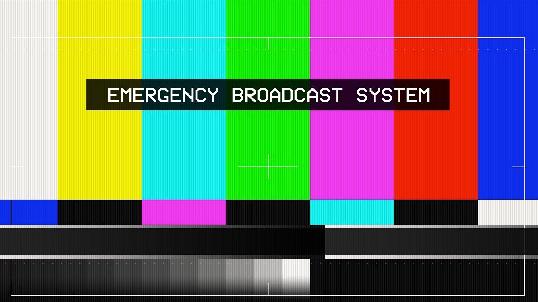 interrupt-this-broadcast.jpg