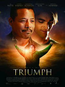 220px-Triumph_%282021_film%29.jpg