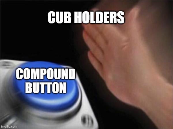 compoundcub.jpg
