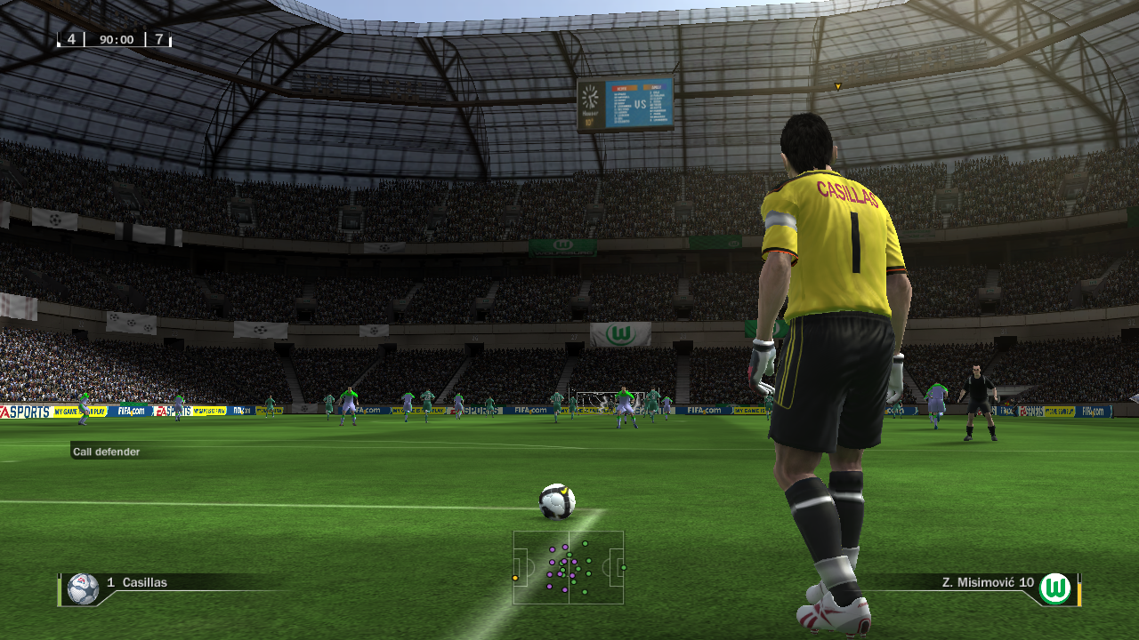 FIFA 09 12_26_2020 5_41_50 PM.png