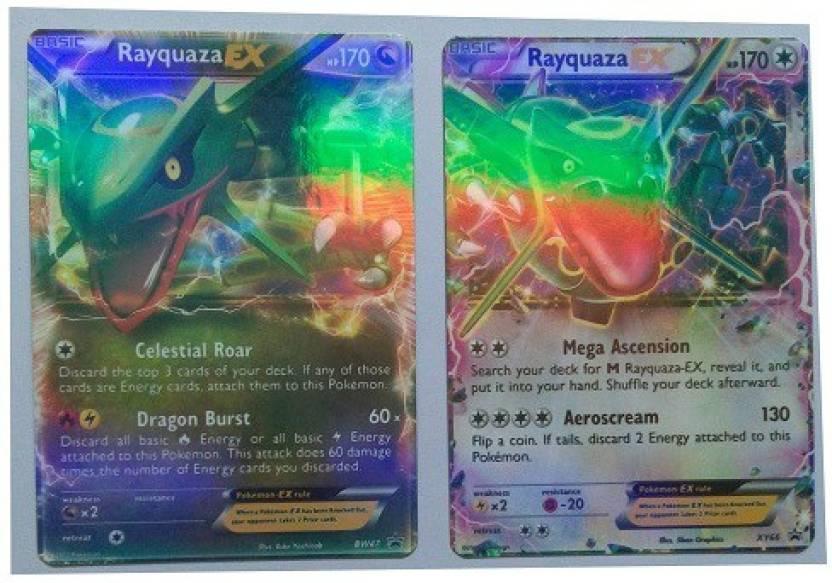 switch-control-pokemon-rayquaza-holo-ex-cards-set-of-2-original-imaemyh7gp3mxypf.jpeg
