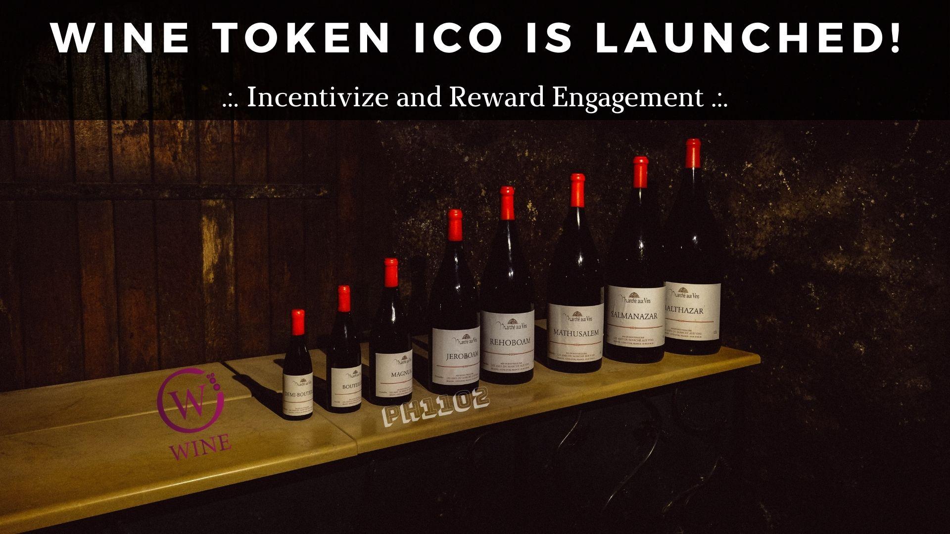 WINE token ICO is launched.jpg