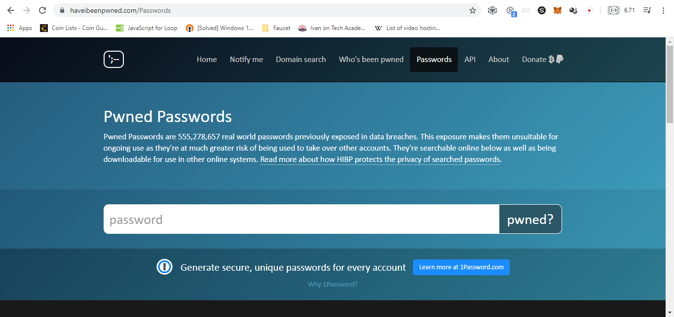 have-i-been-pawned-password.png