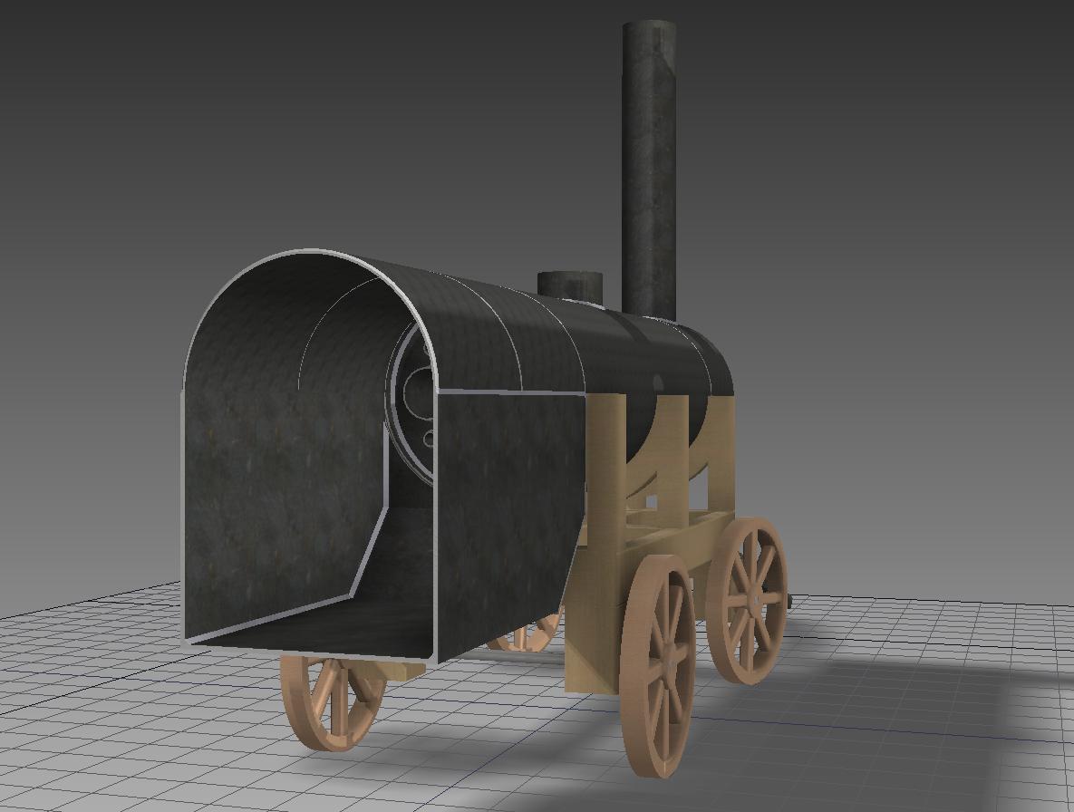 Boiler 13.PNG