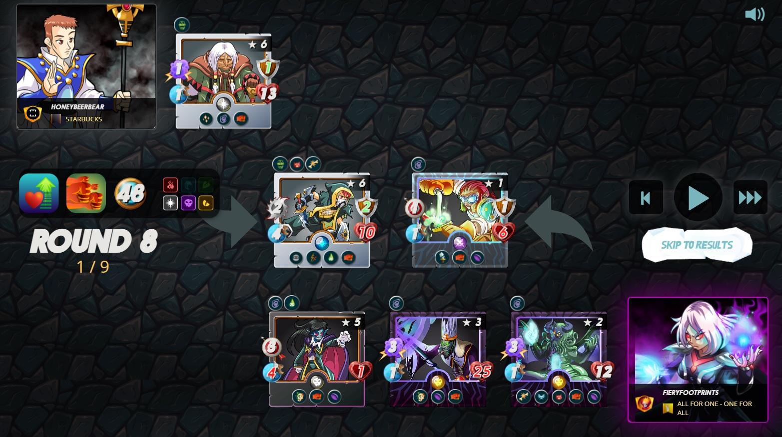 battle round 8.jpg