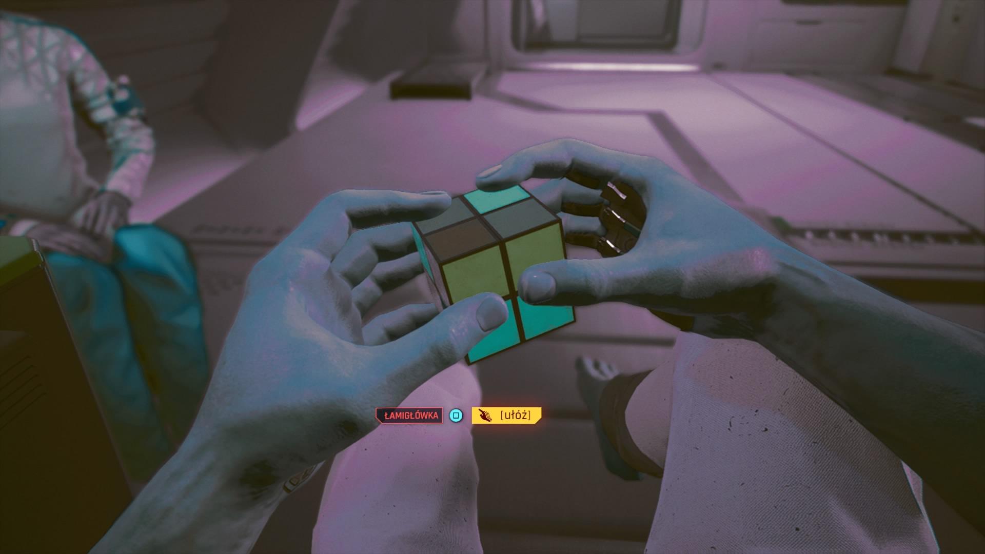 Cyberpunk 2077_20210416185704.jpg