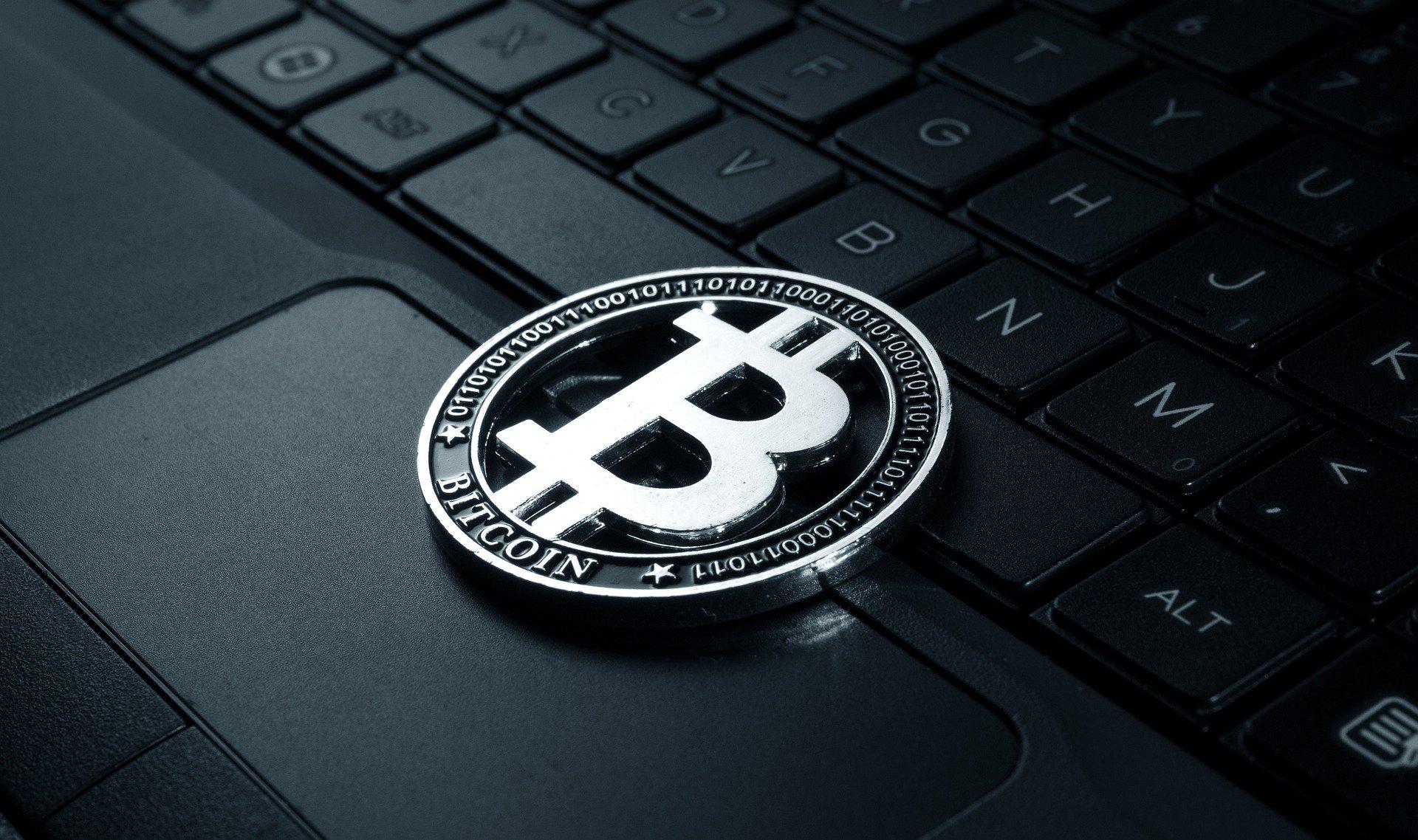 bitcoin6304119_1920.jpg