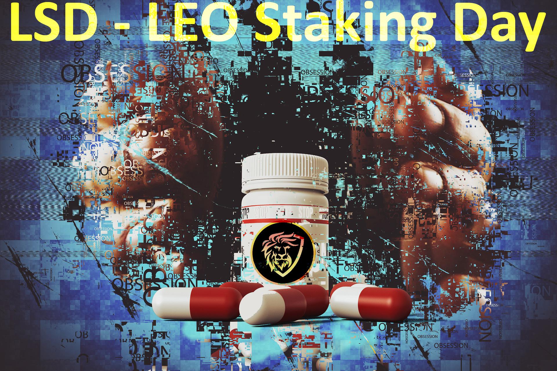 leofinance_lsd.jpg