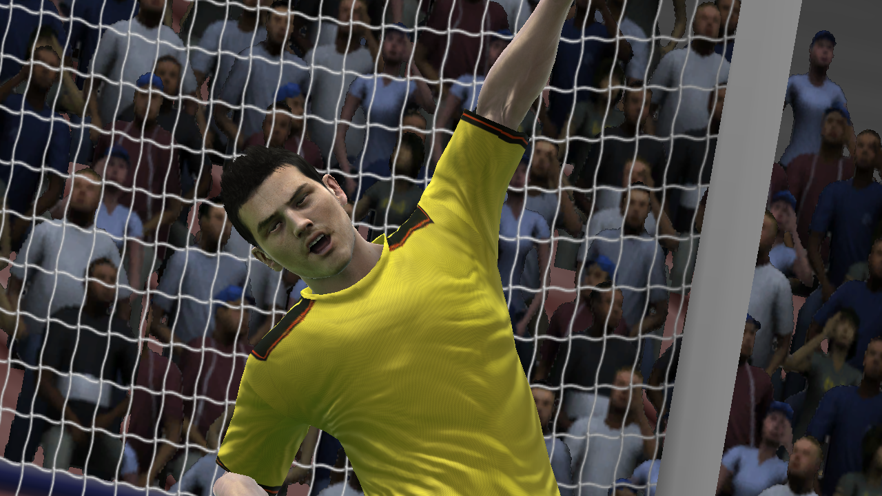 FIFA 09 12_3_2020 2_20_22 AM.png
