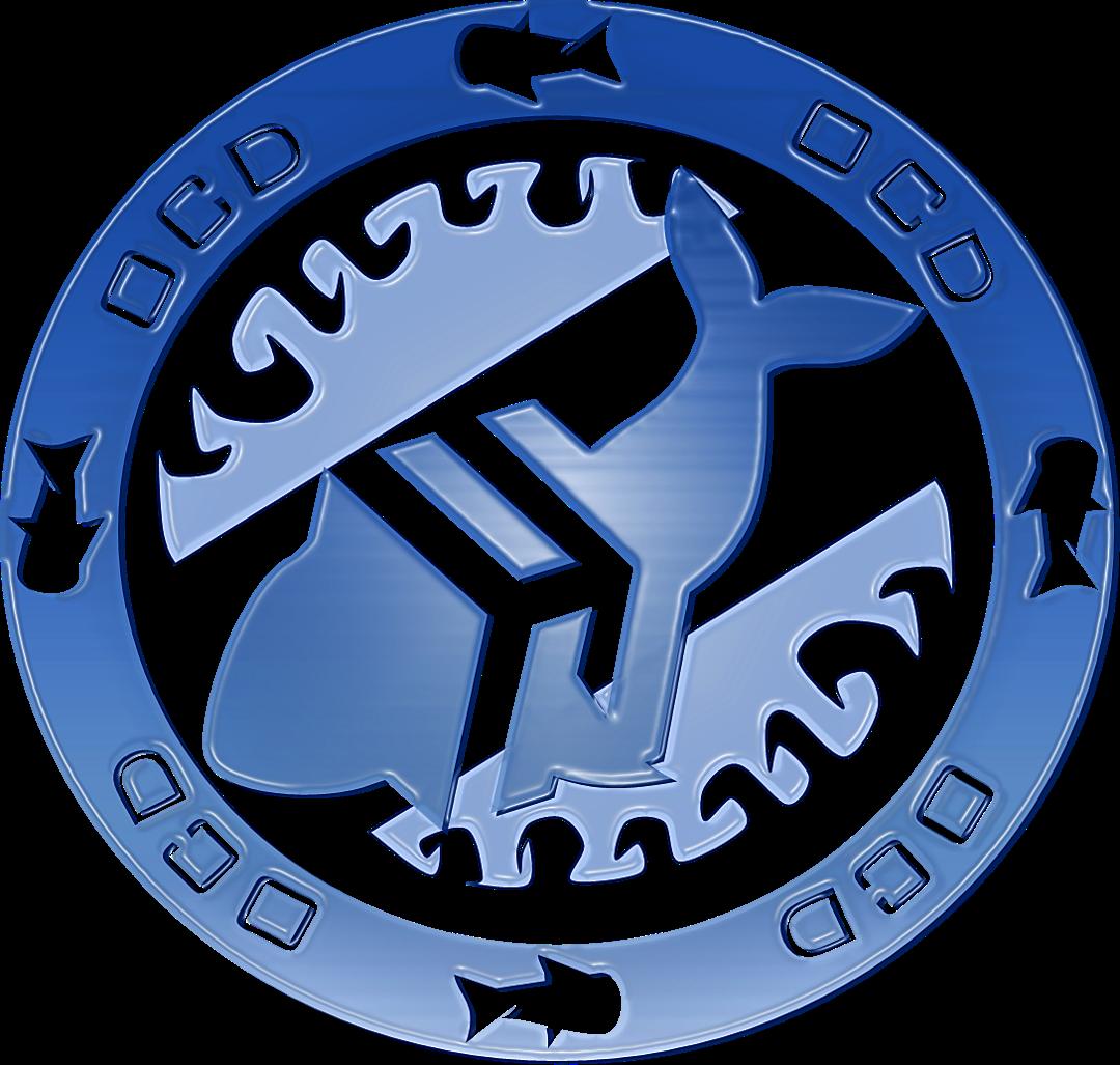 Logo OCD por @german0189.png