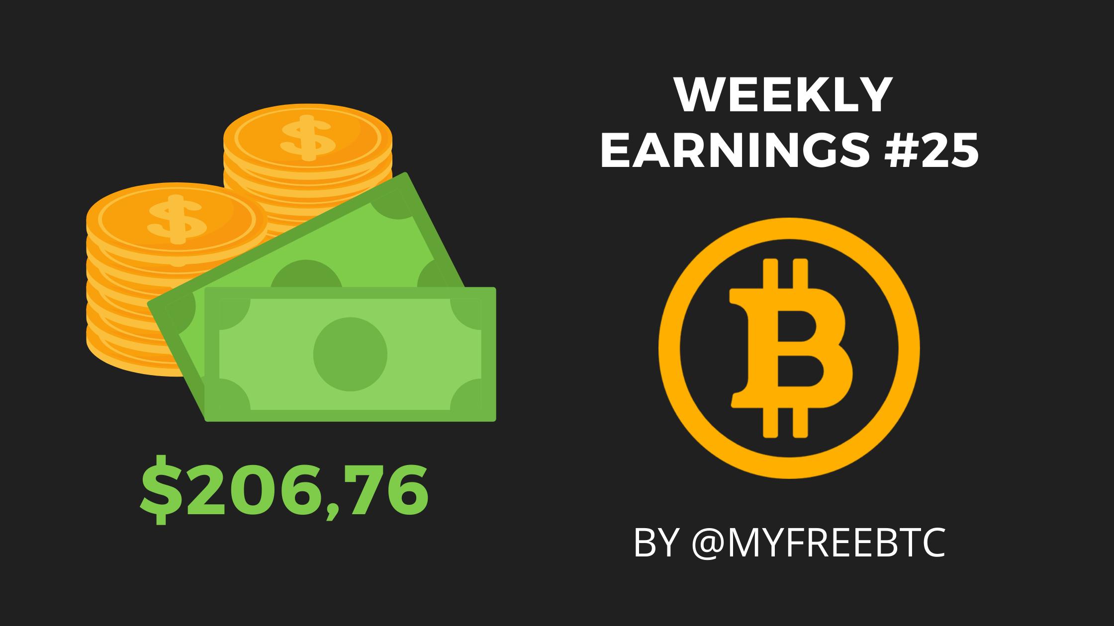 Weekly earnings 25.png