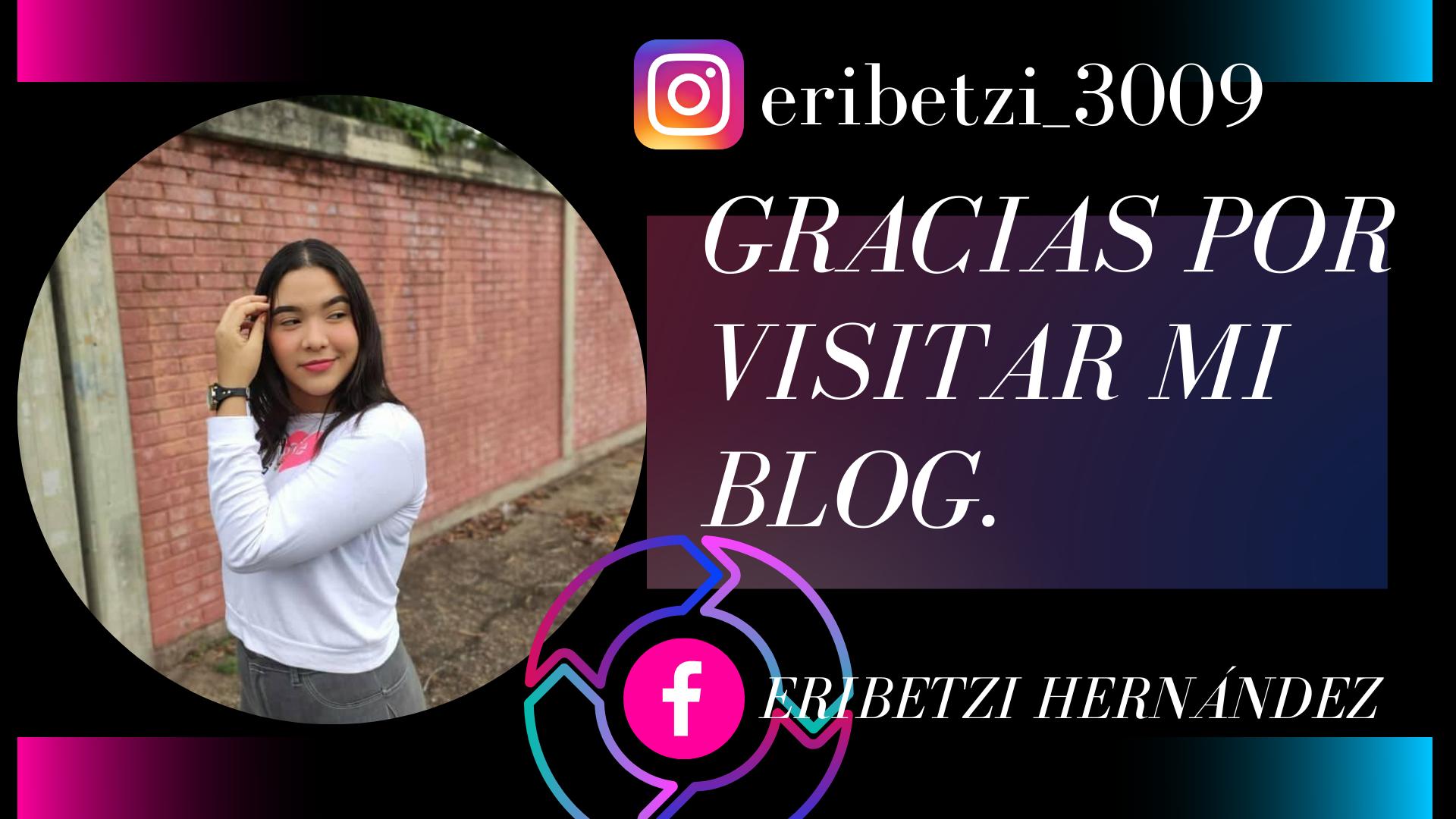 Gracias por Visitar mi blog (1).png