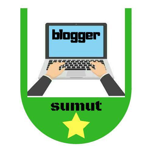 Blogger Sumut 20191109_215306.jpg
