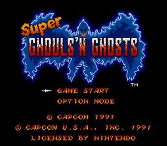 super ghouls n ghosts 2.jpg