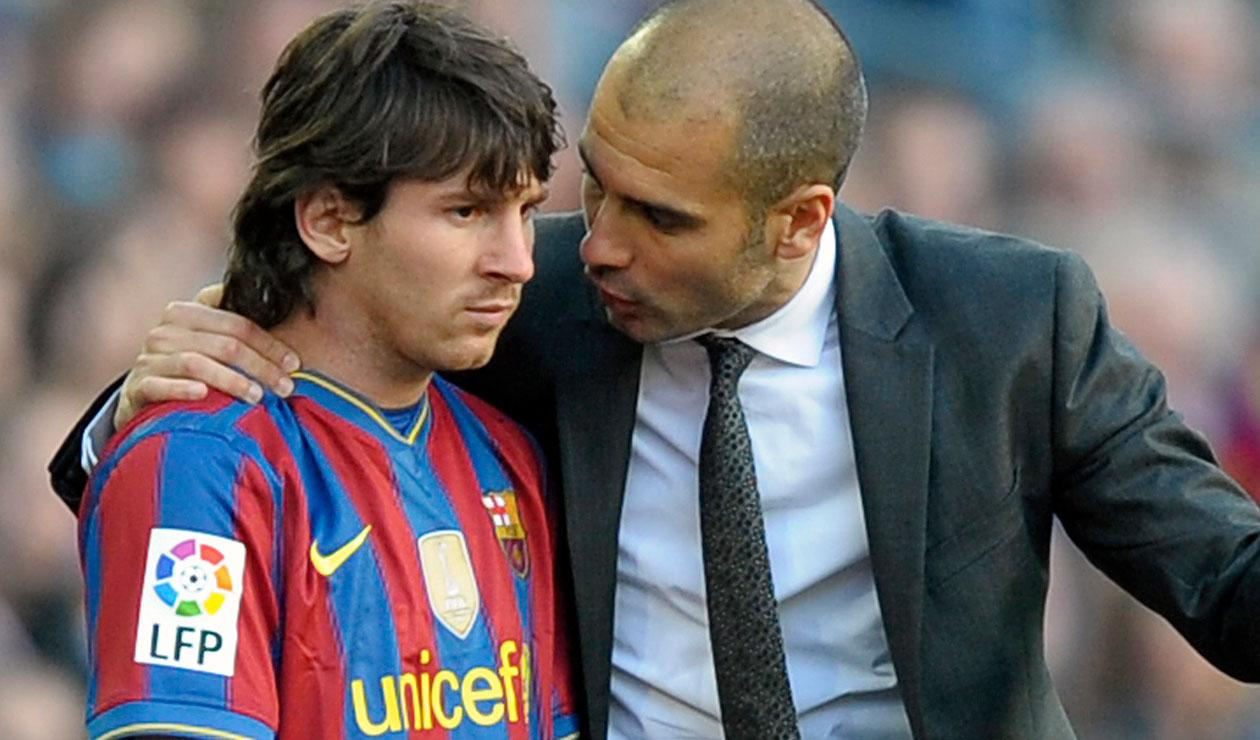 45.-Messi-y-Ronaldo-dos-fichas-devaluadas-Messi.jpg