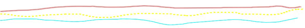 Separador mano alzada color1.png