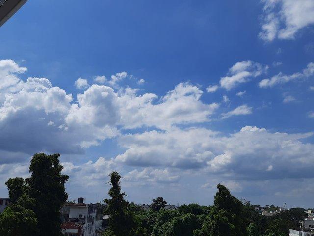 clouds 2.jfif
