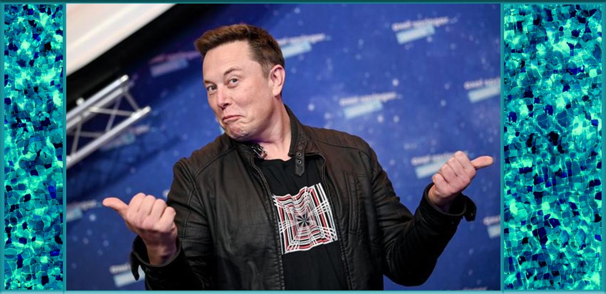 German-engineer-predicted-Elon-would-conquer-Mars-in-1952-novel.jpg