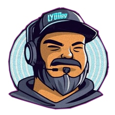 logo-music.jpg