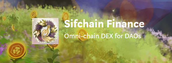 Sifchain Logo.png