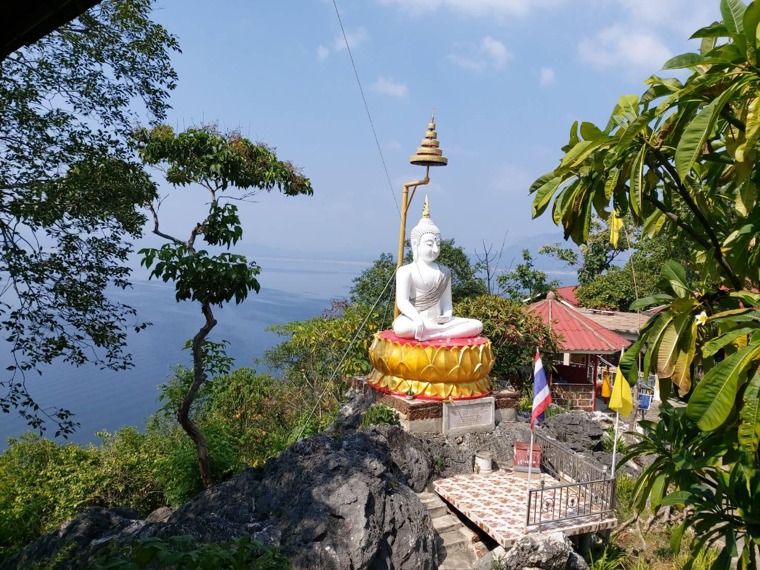 Buddha image2.jpg