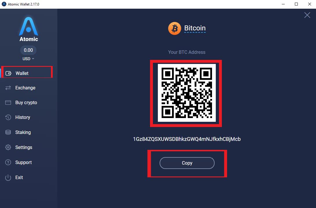 receive-bitcoin-edit.png