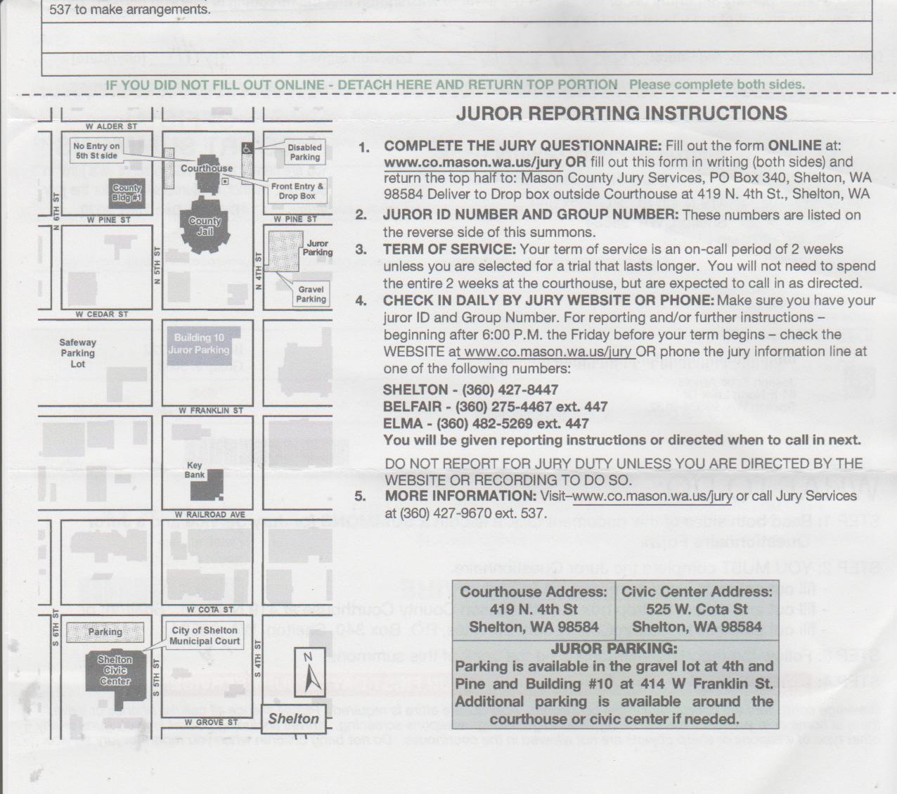 2020-11-07 - Saturday - 03:00 PM LMS JA - Jury Duty Request - Shelton WA - Form & Survey Pages-4.png