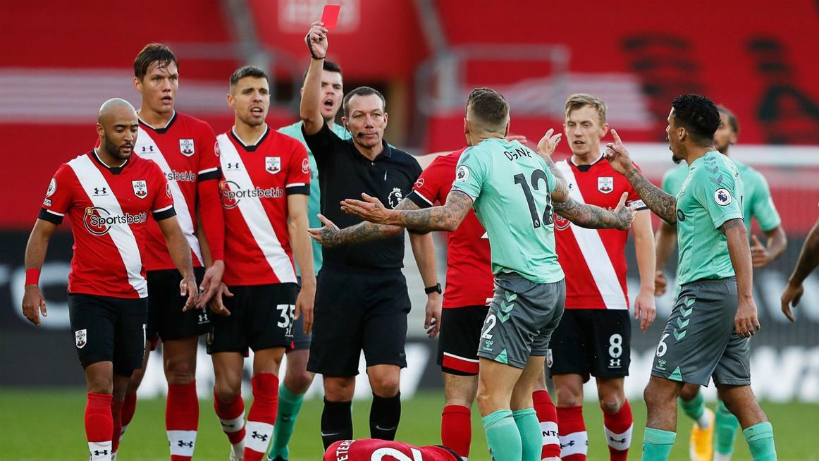 carlo-ancelotti-joke-lucas-digne-red-card-consequence-jordan-pickford-virgil-van-dijk-7-w5du1wwkbr9r19yrztmyj6zmq.jpg