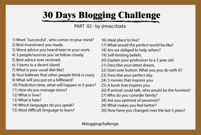blog challenge.jfif