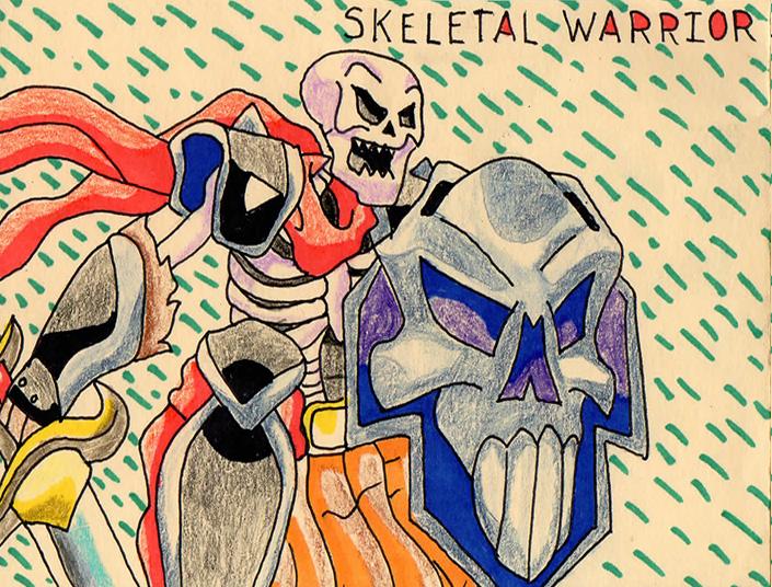 skeletal warrior.jpg