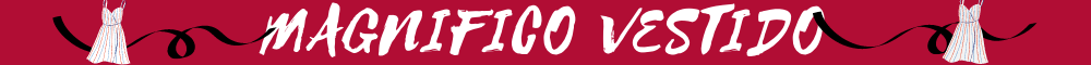 Residencia de la Familia Pérez Calle Agua 22 Ciudad de México 23 de Diciembre de 2015 a las 7 p. m. (1).png