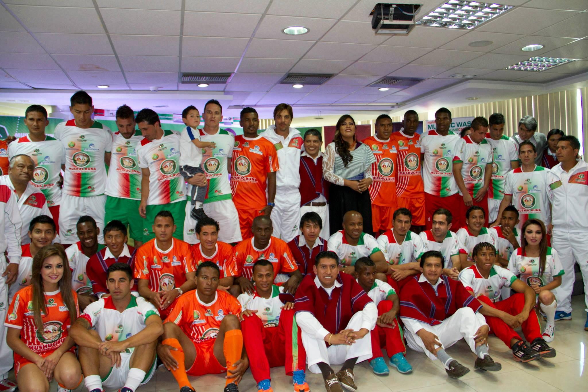 180.-Mushuc-Runa-equipo-indigena-futbol-2.jpg