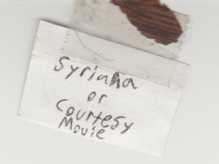 Syriana or courtesy movie.jpg