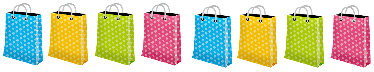 shopping-bags-4057173_1280.png