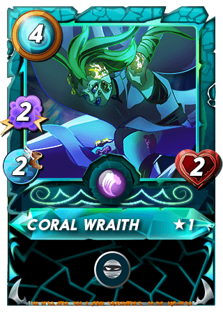 CoralWraith_lv1.png