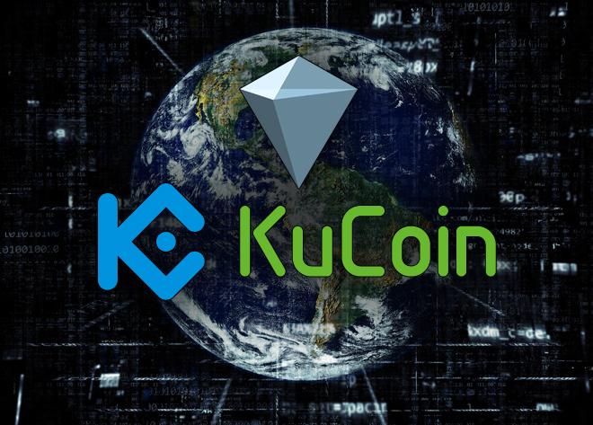 KuCoin-Shares-KCS-Payment-Processing.jpg