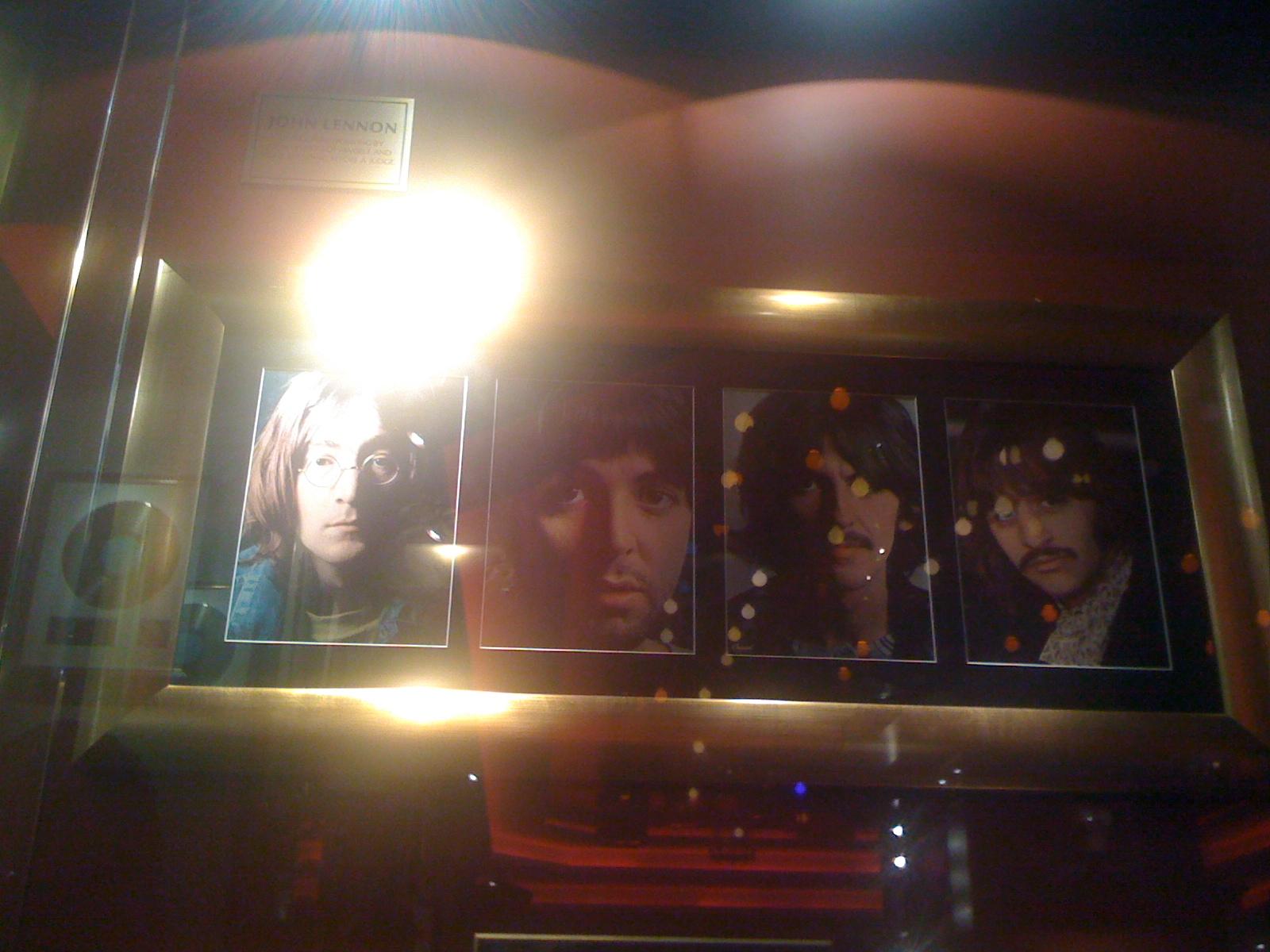 The Beatles 2.JPG