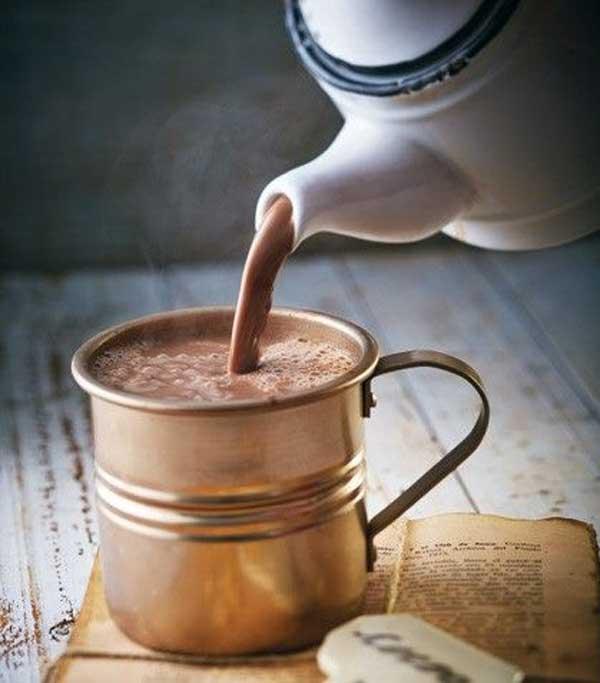 chocolate-caliente-1.jpg