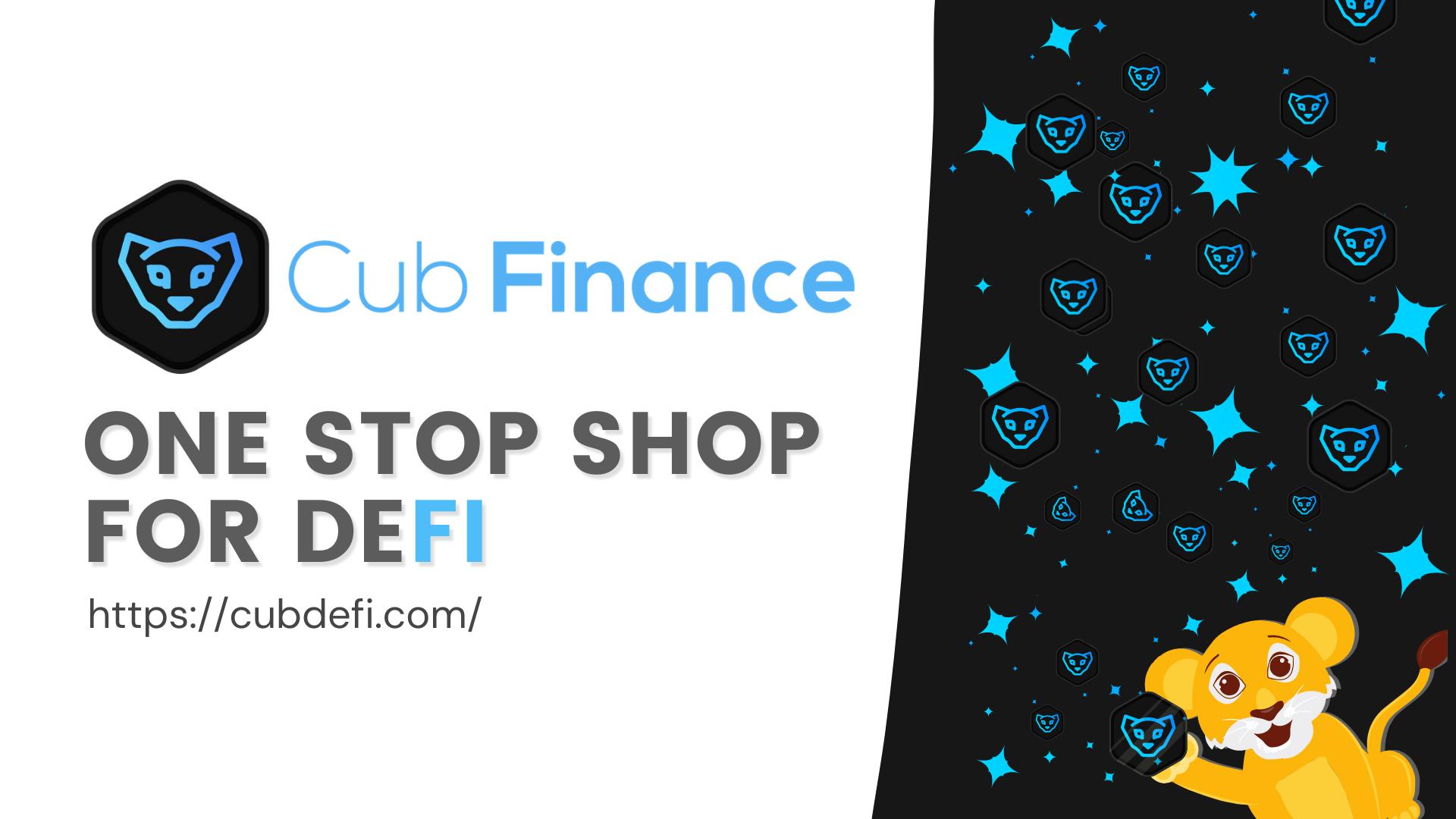 CUB Finance.png