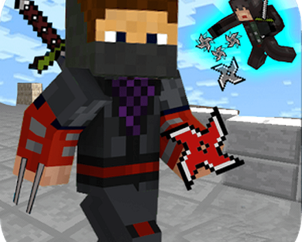 ninja mine craft.jpg