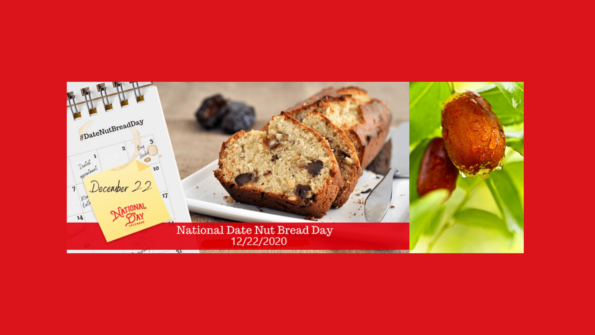 date-nut-bread-day.png