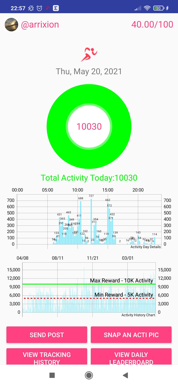 Screenshot_2021-05-20-22-57-38-359_io.actifit.fitnesstracker.actifitfitnesstracker.jpg