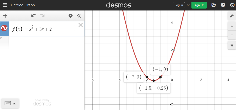 screenshot_graph3.PNG