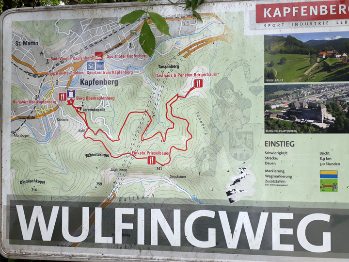 Wulfing-sign.jpg