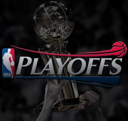 playoffs.png