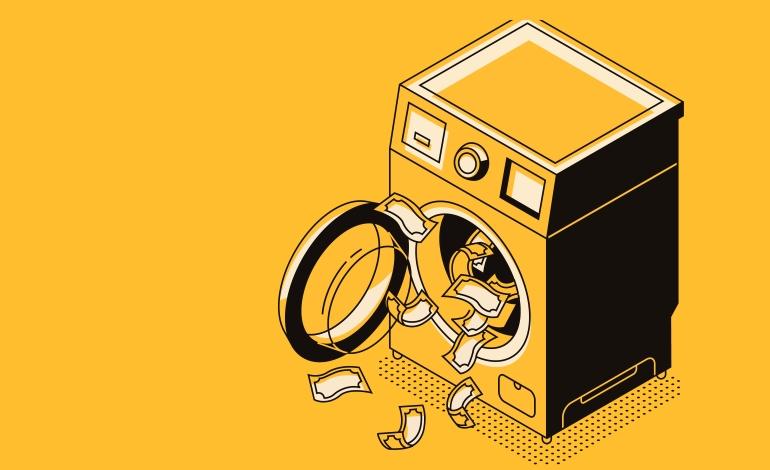 WashTrading.jpg