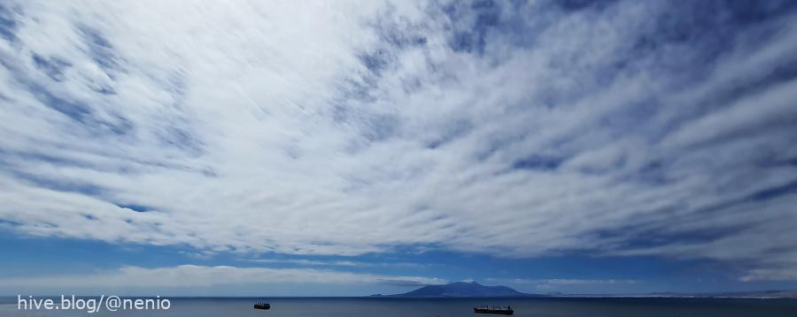 antofagasta-clouds-005.jpg