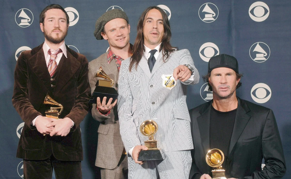 red_hot_chili_peppers.png