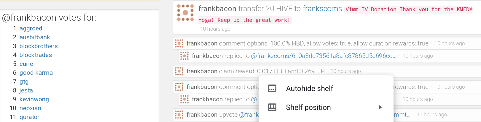 @frankbacon votes for Yoga.png