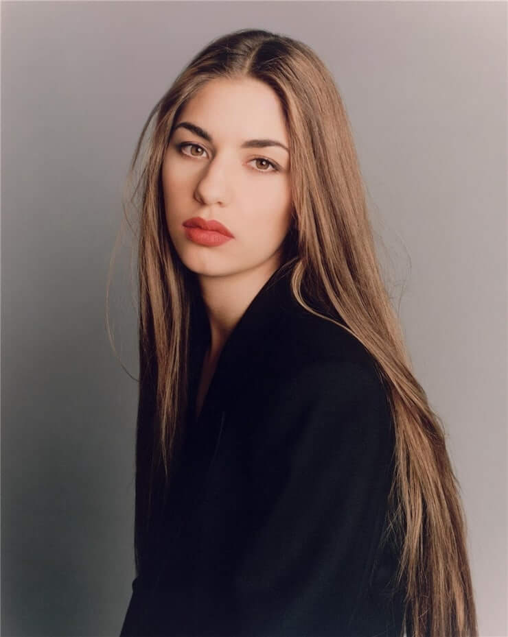 Sofia-Coppola-50.jpg